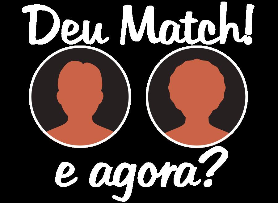 Match e